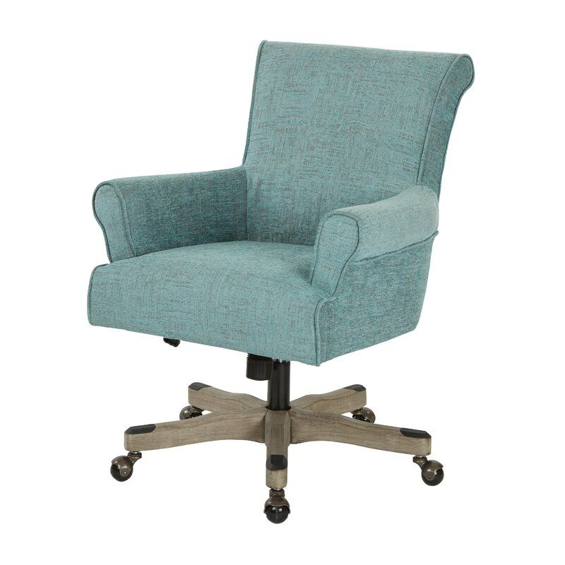 Lulie task chair in 2020 office chair office chair
