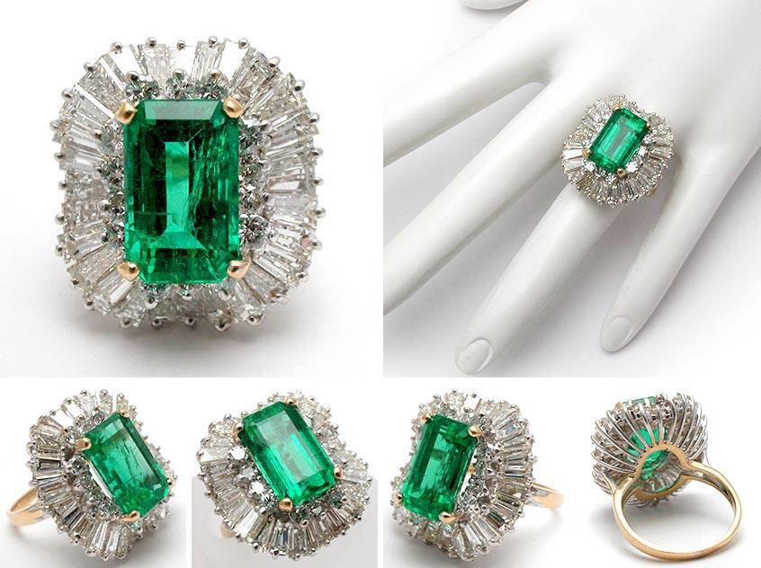 value price 19 999 00 cert emerald