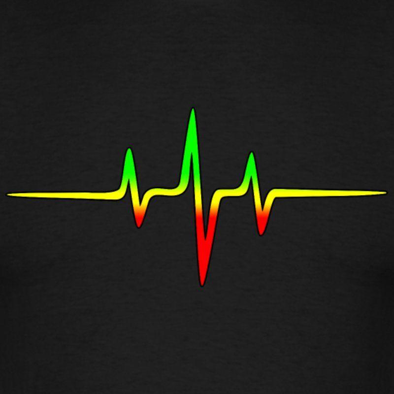 Ghost Tunes The Mystery Of Calgary S Unlicensed Reggae Radio