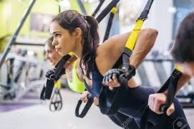pin on band workouts resistance ideas