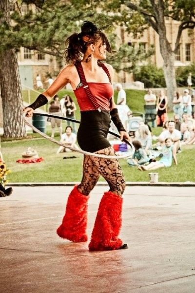 Image result for hipster hula dance