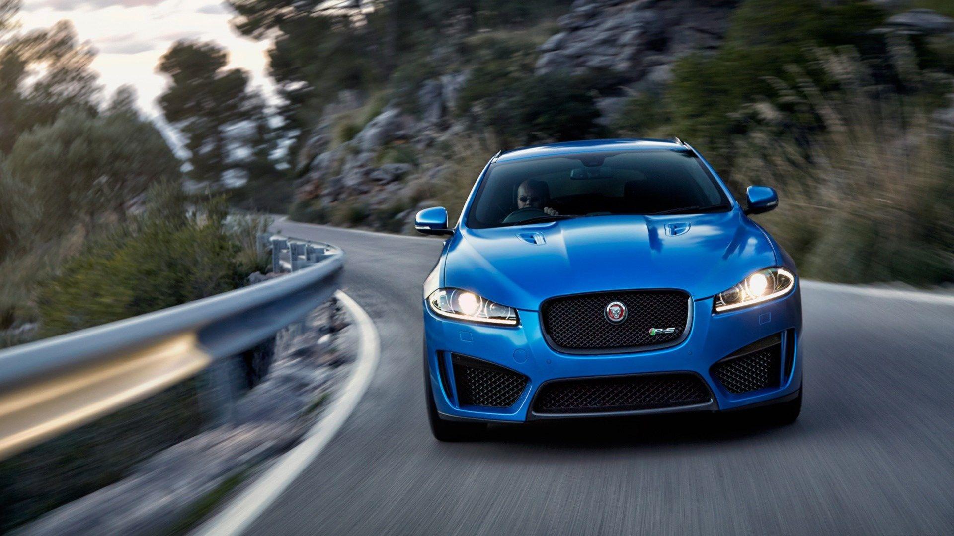 Best Jaguar Xfr S Sportbrake Backround Satchel Gordon 2017 03 13 Car Wallpapers Jaguar British Car Brands