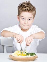 Haircuts For 6 Year Old Boys Haircut Ideas Boys Haircuts Little Boy Hairstyles Boy Hairstyles