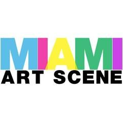 Miami Art Scene™ Art Resource via --> ARTslant - MAS is Miami's No.1 Art Blog an influential visual arts portal covering local, national and international art news and information.  With an audience spanning the creative landscape including collectors, dealers, artists, galleries, museum directors, curators, designers, art aficionados, connoisseurs and art-goers; Miami Art Scene™ is able to promote, develop and support visual artists, art businesses and visual arts organizations.