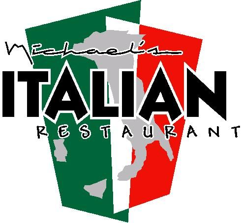 Michaels Italian Restaurant in Breckenridge, CO | Breckenridge ...