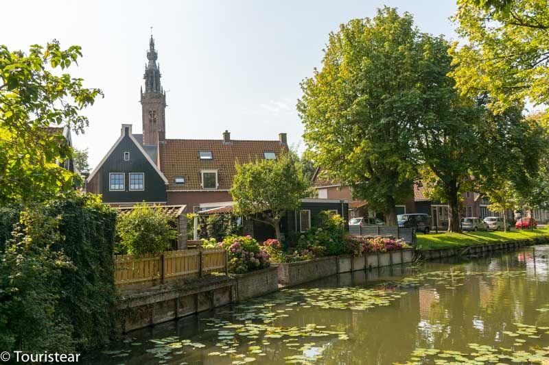 Edam Paises Bajos Holanda Laag Holland Paises Bajos Paises Viaje A Europa