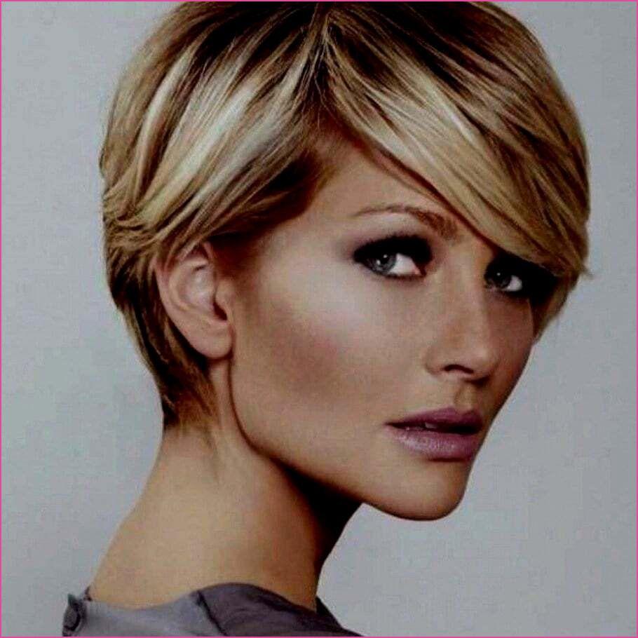 Frisuren Ab 10 Langes Gesicht  Short hair styles, Trendy short