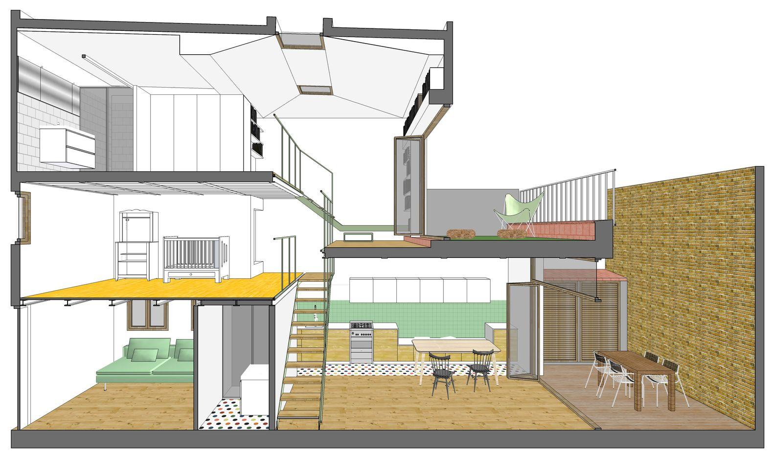 Blog Magazine architettura arredamento interior design lifestyle ...