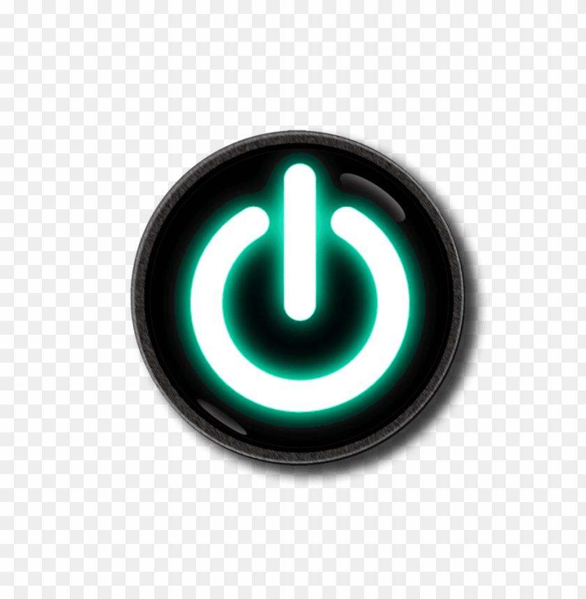 Transparent Xbox Button Icons Xbox One Elite Controller Free Xbox One Games Custom Xbox