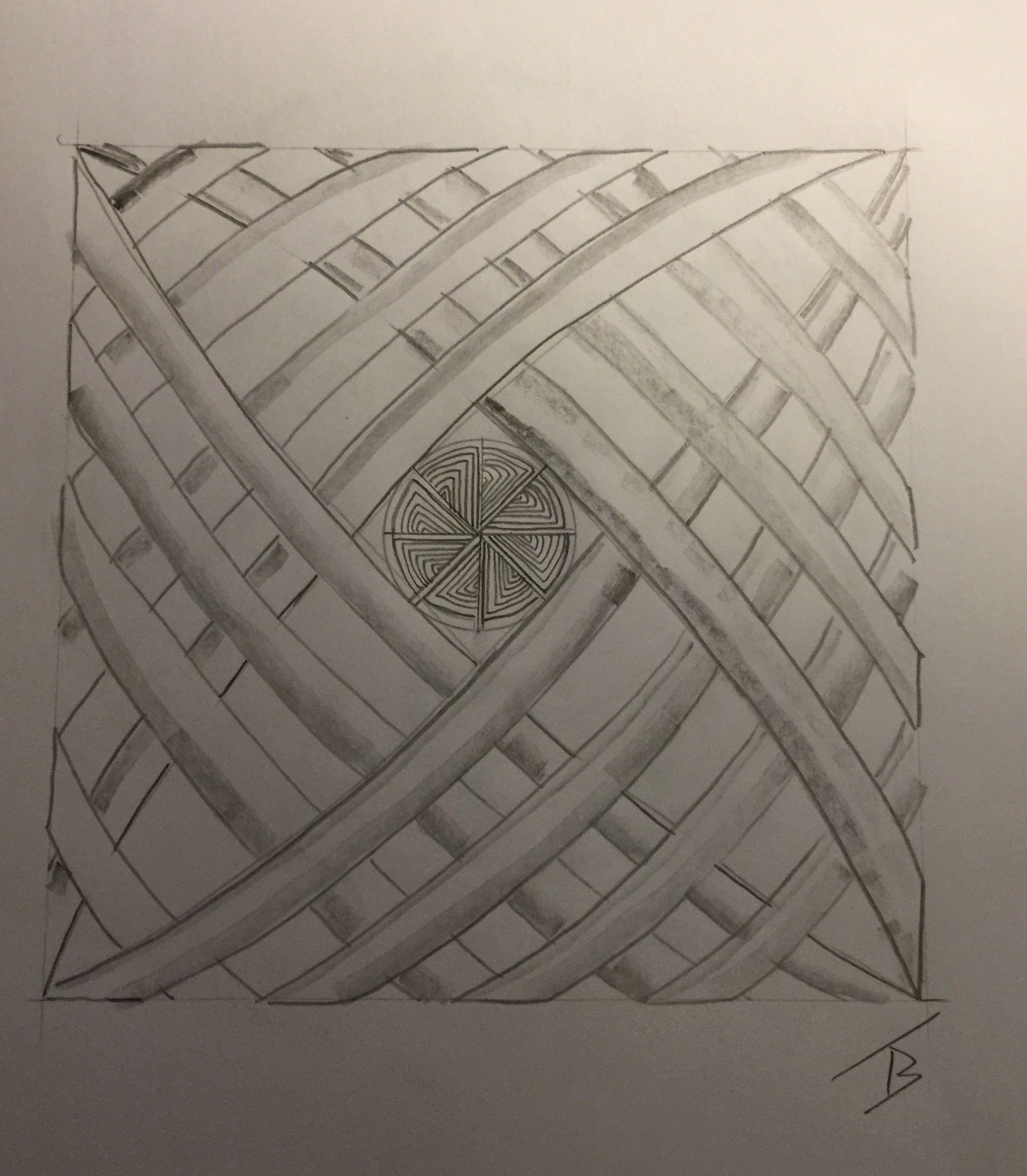 TB Pattern