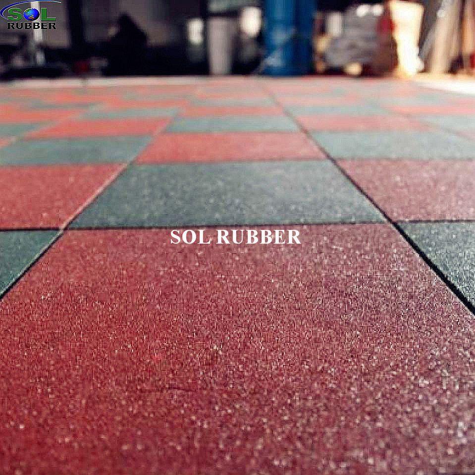 Economy Outdoor Rubber Floor Tiles Alibaba Pinterest