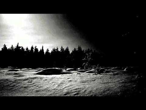 Maledicere - To Present Balance to the Sun - YouTube