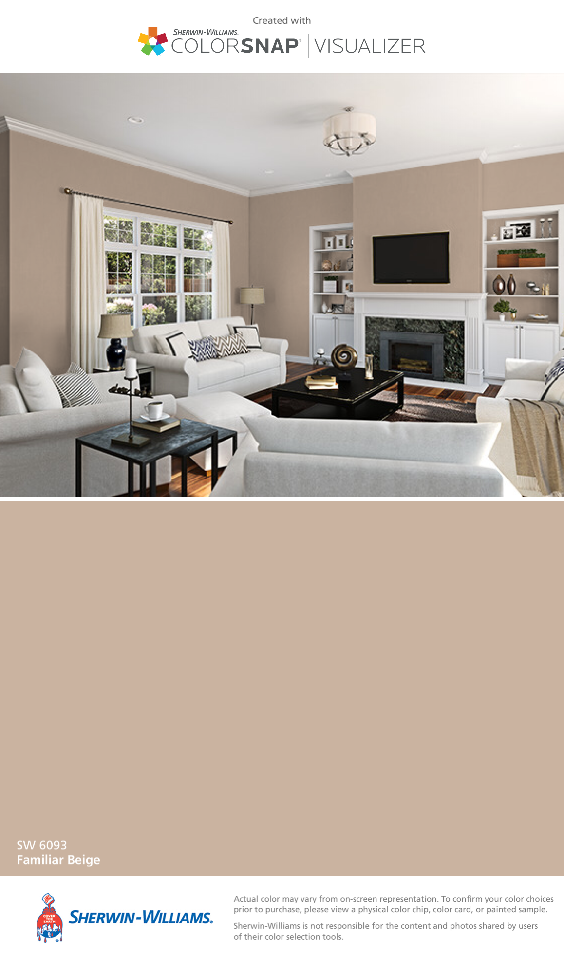 Luxury Basement Wall Paint Colors