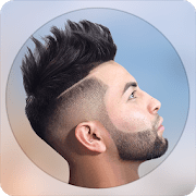 beard photo editor apk