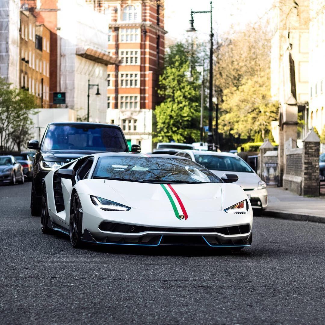 Affordable Sports Cars, Sports Cars Lamborghini