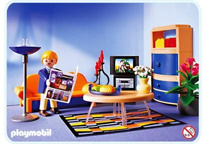 Playmobil Wohnzimmer ~ Temple de la jungle playmobil playmobil