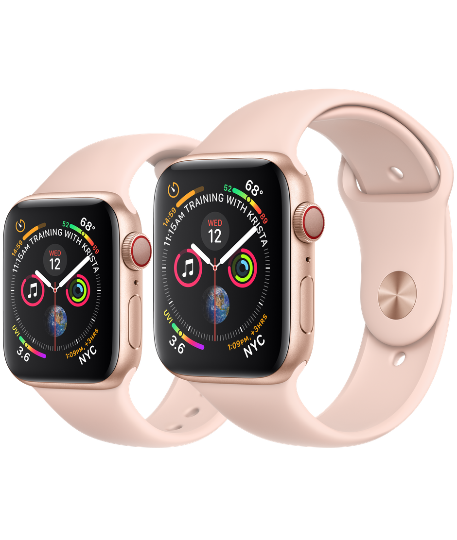 Buy Apple Watch Series 5