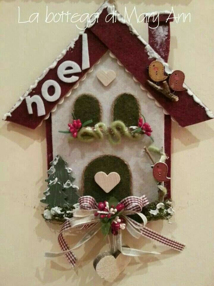 pinterest home decor natale pin by peianovramona on idei de 238 ncercat 11709