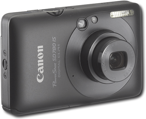Canon Powershot Sd780 Is Manual For Your Amazingly On The Go Camera Best Digital Camera Powershot Canon Powershot