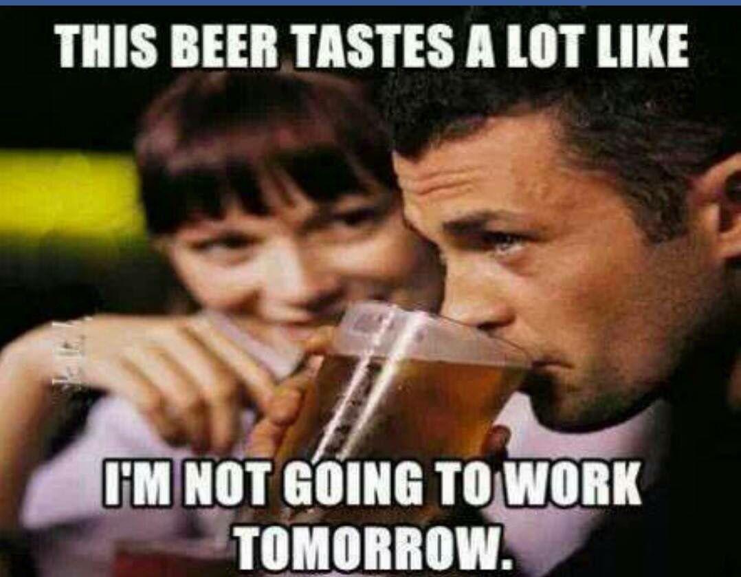 Working Tomorrow