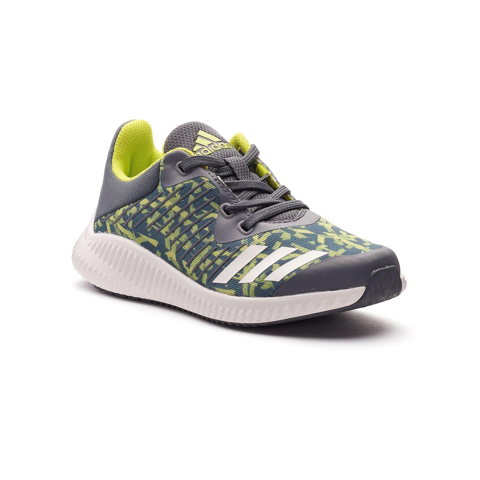 adidas FortaRun Boys' Running Shoes