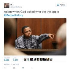 Image Result For No Chill In Mzansi Memes Bible Humor