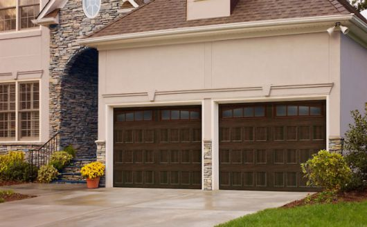 Top 10 Garage Door Manufacturers Top 10 Garage Door Manufacturers