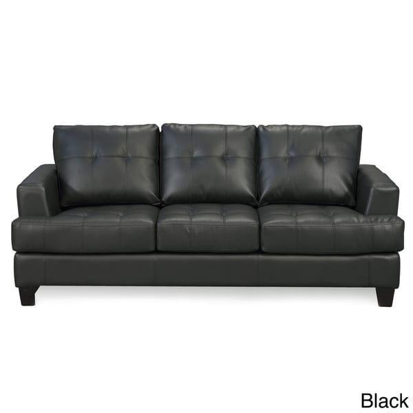 Nice Nice Overstock Com Sofas , New Overstock Com Sofas 77 Contemporary Sofa  Inspiration With Overstock Com