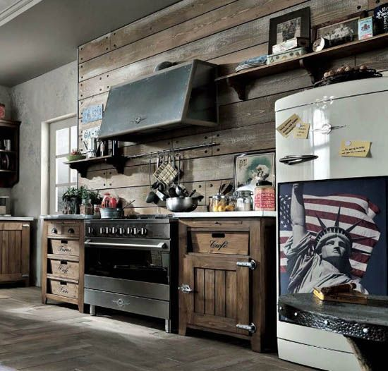dialma brown kitchen | kitchen | pinterest | kitchen?, brown ... - Dialma Brown Cucine
