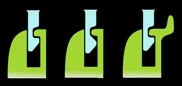 Snap Fit Types Mechanical Design Mould Design Plastic Design