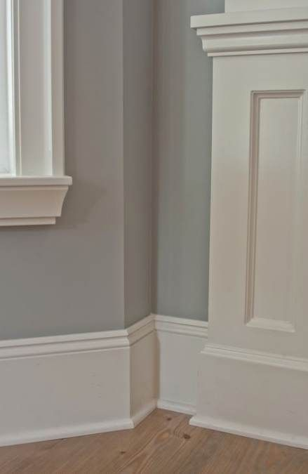 38+ trendy double wide remodel walls paint colors #remodel ...