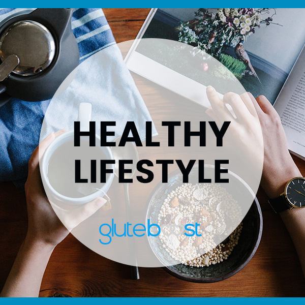All you need to know about Living a Healthy Lifestyle! Healthy Lifestyle, luxury Lifestyle