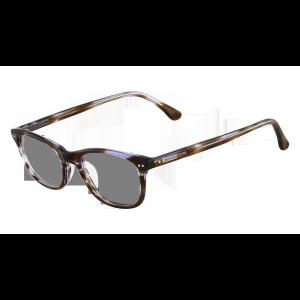 Michael Kors Brille Mk285 Abele Optik Michael Kors Brille Brille Michael Kors