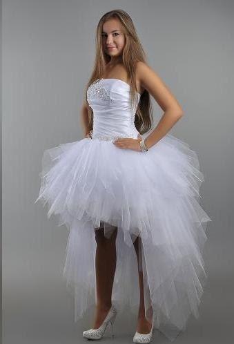 0fac90edf47a юбка из фатина перышками как шить - Поиск в Google Выпускные Платья, Вечерние  Платья,