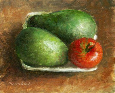 Google Image Result for http://www.postcardfromholland.com/still_life_avocados.jpg