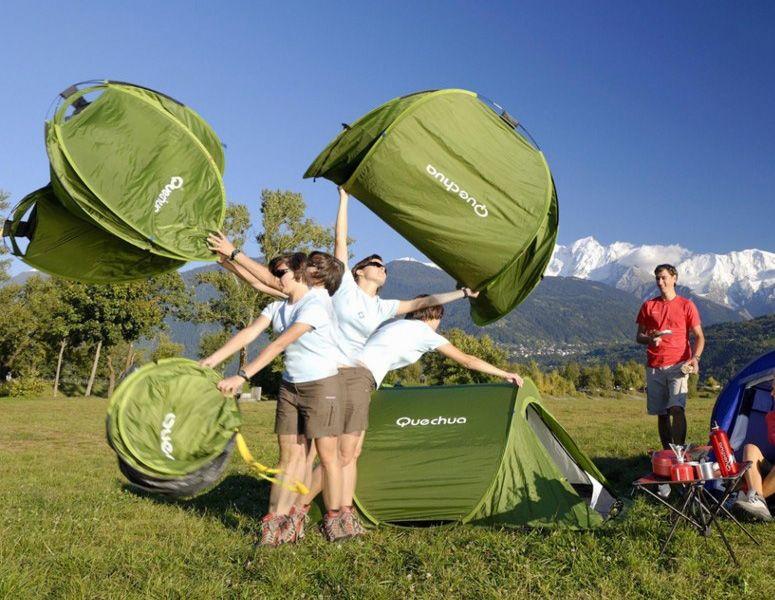 KÖPPEN Maelstrom 2 Person Tent | DICKu0027S Sporting Goods | || T E N T S || | Pinterest | Tents & KÖPPEN Maelstrom 2 Person Tent | DICKu0027S Sporting Goods ...