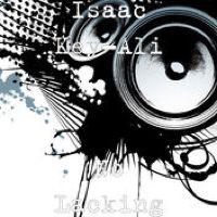 Listen to Isaac Key-Ali on @AppleMusic.