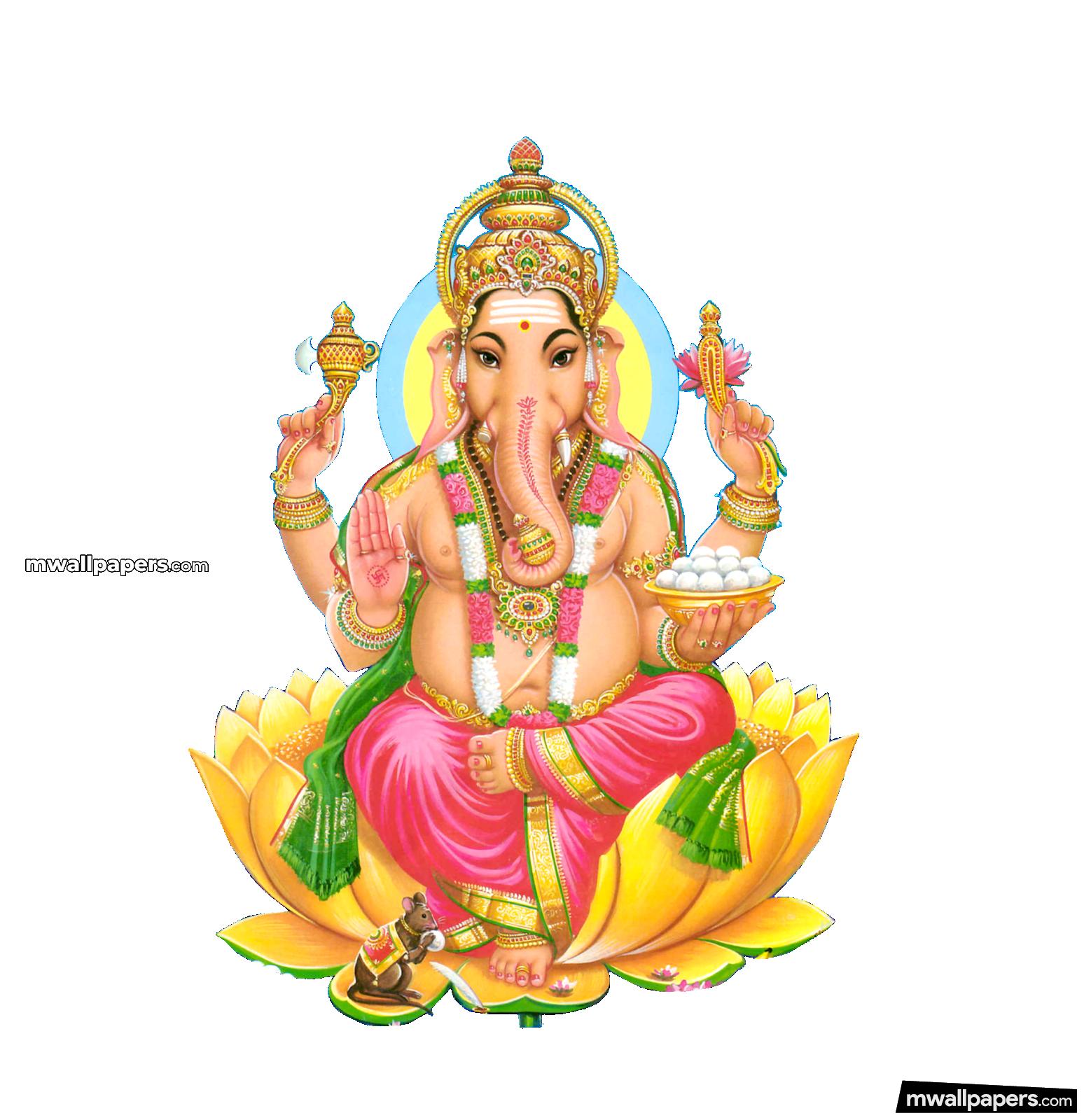 God Vinayagar Pillaiyar Ganpati Latest Hd Photos Wallpapers 1080p 1412 Pi Ganesh Chaturthi Images Happy Ganesh Chaturthi Images Happy Ganesh Chaturthi