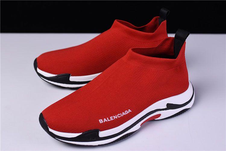 Sneaker men and women casual shoes