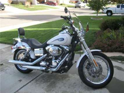 Best Motorcycles For Petite Women Best Motorcycles S Blog