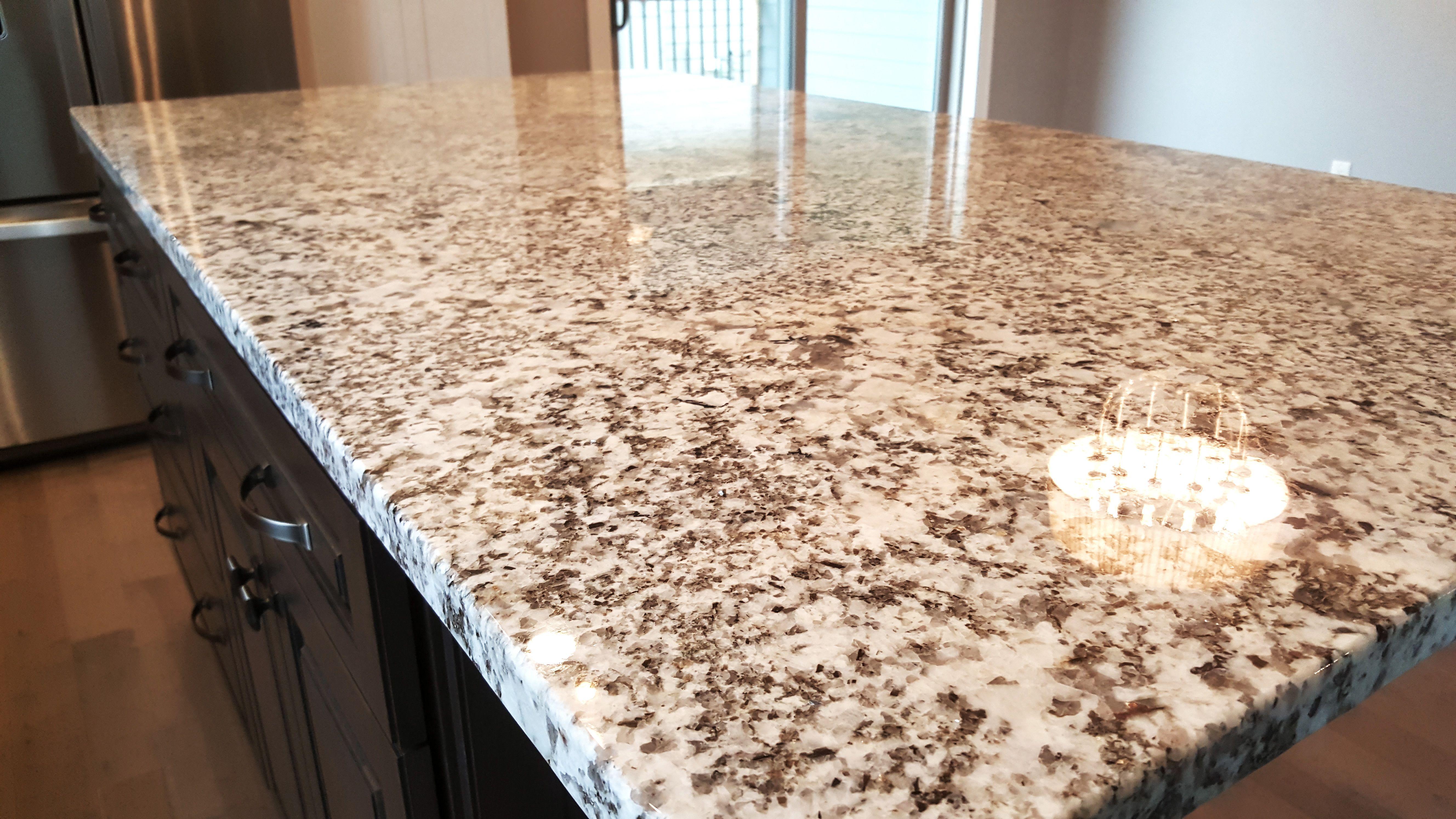 Sienna White Granite Granite Countertops White Granite Countertops