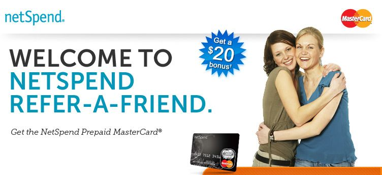 1291416577496ead6b6d717ad0776ba8 - How To Get Large Amount Of Cash Off Netspend Card