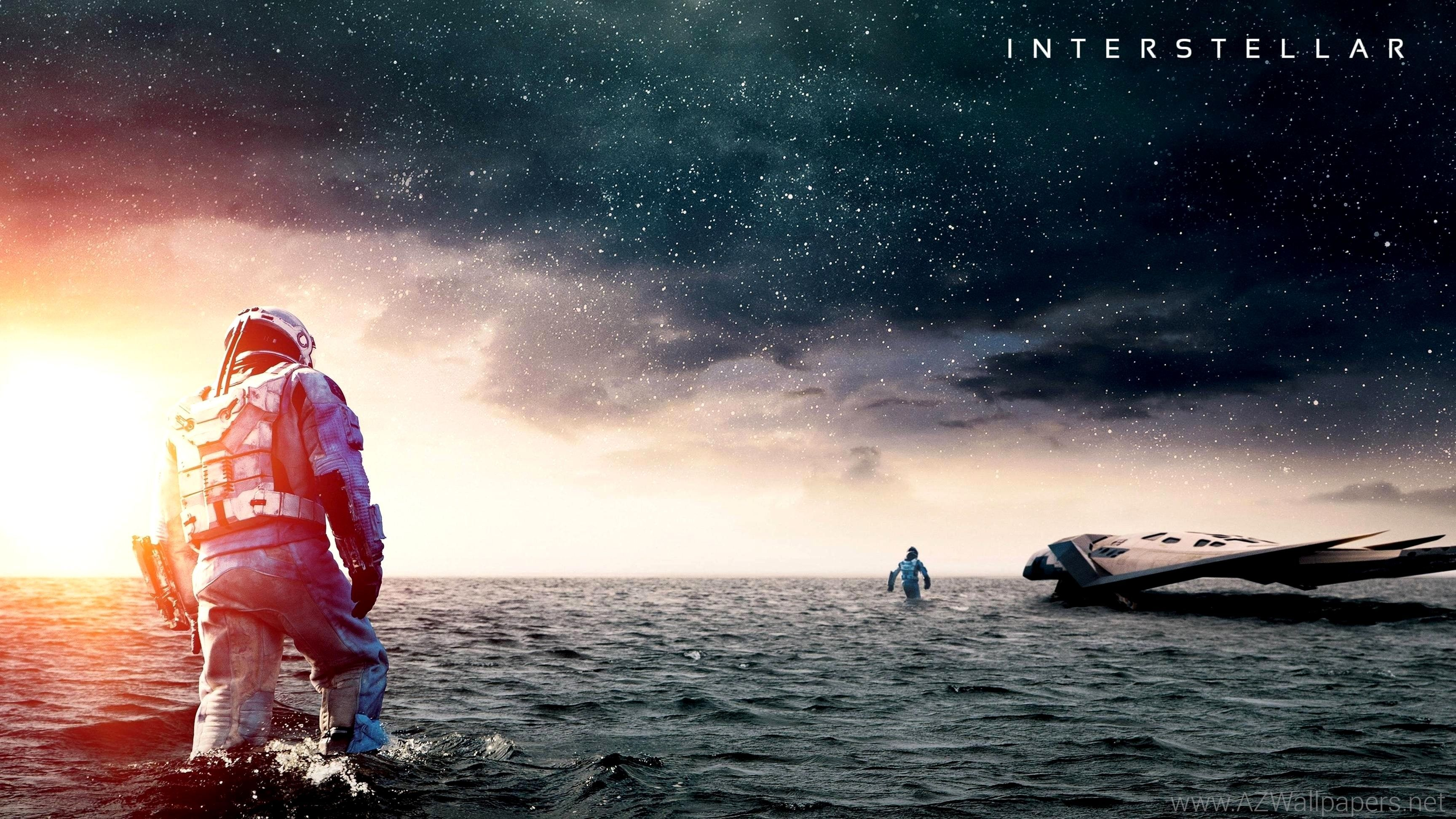 Wallpaper 4k Pc Windows 10 Ideas In 2020 Interstellar Film Interstellar Movie Poster Interstellar Movie