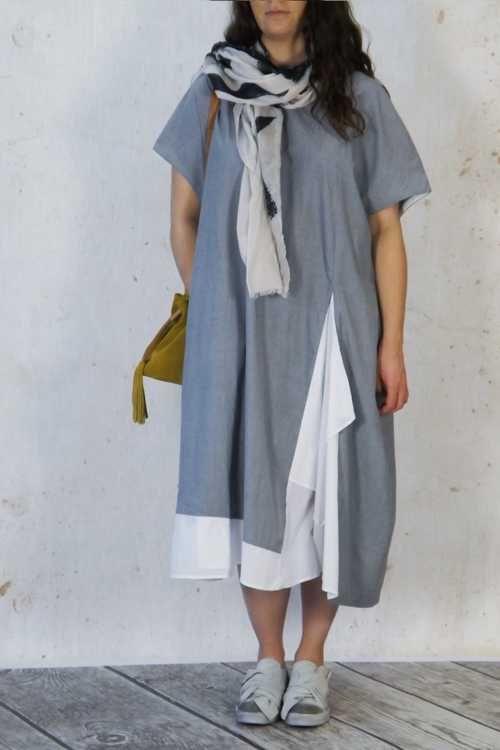 ba06139cd42b9 Moyuru Dress MO170078