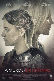 Secrets Of My Stepdaughter 2017 W Thriller A Mother Protects Her Stepdaughter After The T Movies To Watch Teenagers Lifetime Movies Lifetime Movies Network