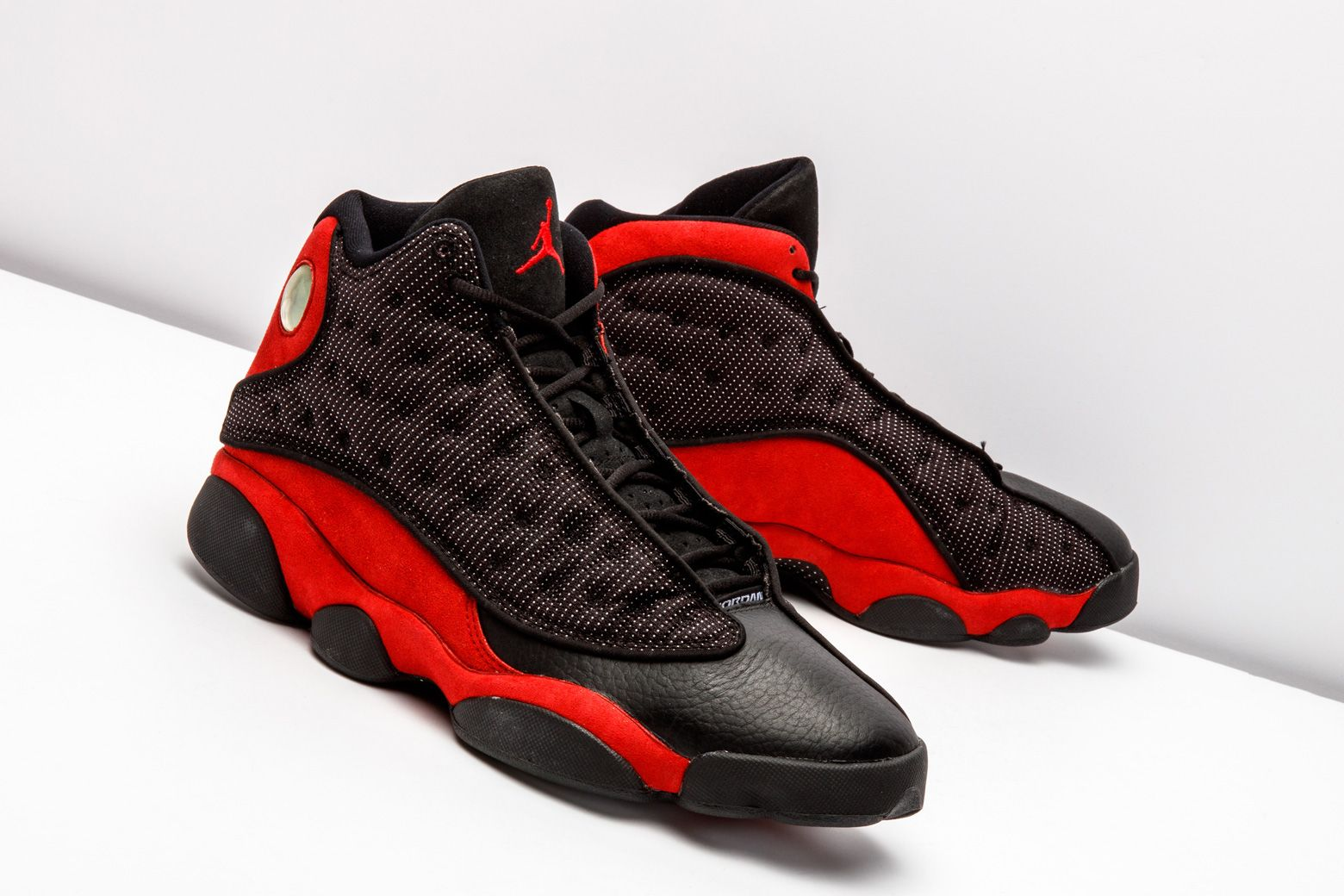 69b212ff16d2 Air Jordan 13 Retro - 414571 010