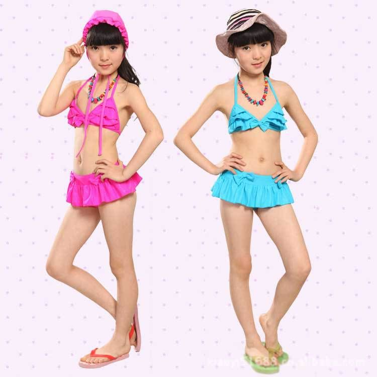 Trajes De Bano Nina Tumblr Kids Swimwear Swimwear Girls Girls