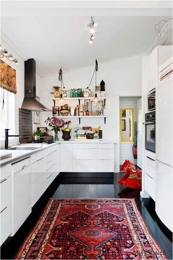 Runner Rug Oushak Hall Old Turkish Carpet Stair Etsy Home Decor Kitchen Scandinavian Swedish