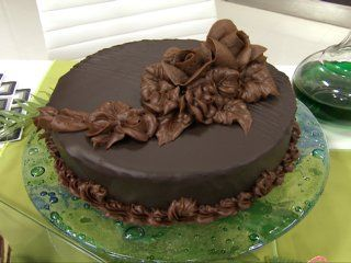 Cake Pops Receta Cocineros Argentinos
