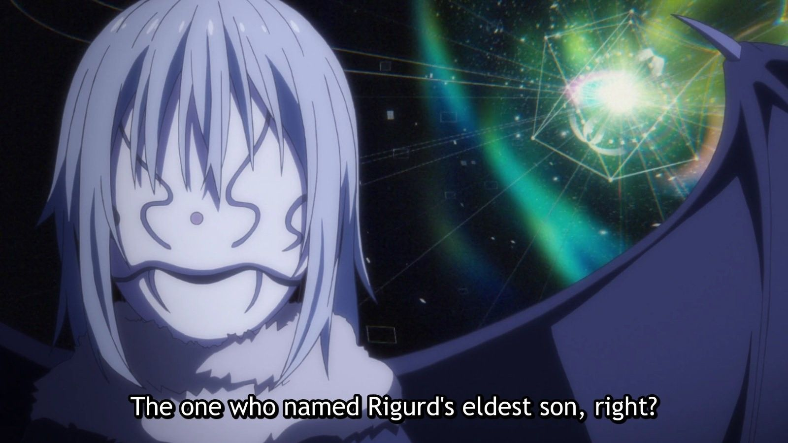 Episode 14 the one who devours all crunchyroll